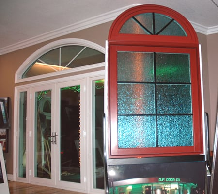 3 Foot French Door http://www.yelp.com/biz_photos/dp-door-claremont?select=d3g0LRM2MGRHUw7rBhDmPw