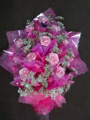 ... rose bouquet hong kong flower shop limited hk $ 2588 00 hk rose