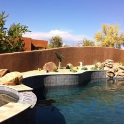 Cameo Pools Pool Cleaners Mesa Az Reviews Photos Yelp