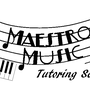 Maestro Music Tutoring Services