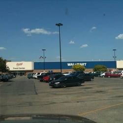 Walmart phone number san antonio
