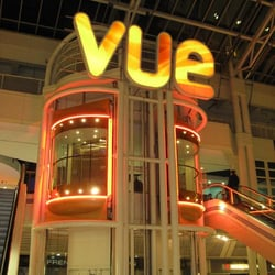 Vue Cinema, Hull