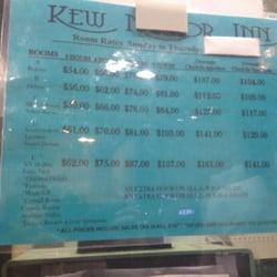 Kew motor inn hotels hillcrest jamaica ny yelp for Lincoln motor inn van wyck