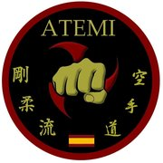 Atemi Karate Do, Madrid, Spain