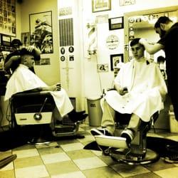 Barber Jobs Near Me : Stay Gold Barber Shop - Barbers - Fontana, CA - Reviews - Photos ...