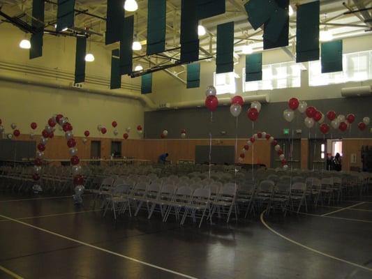 Cesar Chavez Elementary School Oakland Ca Yelp