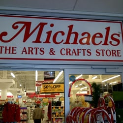Michaels forest hills rego park ny vereinigte for Michaels arts and craft hours