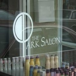 The Park Salon