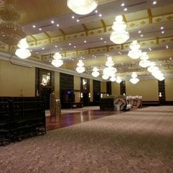 Hotels Near Markham Convention Centre