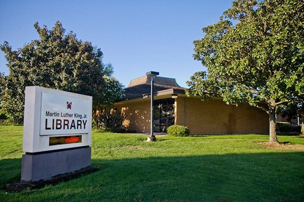 Sac City Library Phone Number