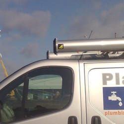 Platinum plumbing & heating engineers, Southampton, Hampshire