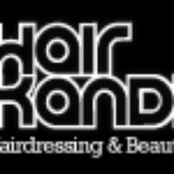 Hair Kandi, Sheffield, South Yorkshire