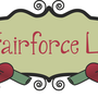 Hairforce LE