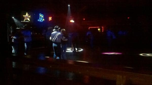 Cowboys Dancehall Closed Dance Clubs Arlington Tx