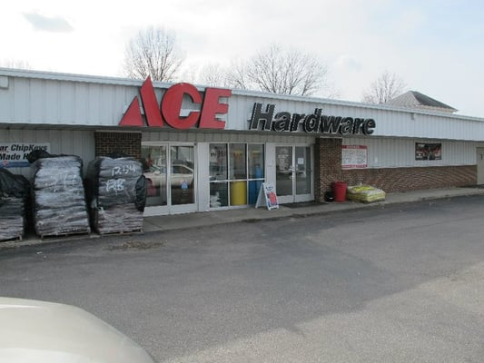 Ace hardware hardware stores new albany in yelp