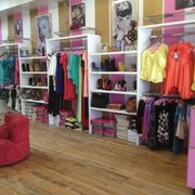 Cheap clothing stores. Usa blues clothing store