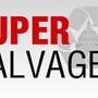 Super Salvage