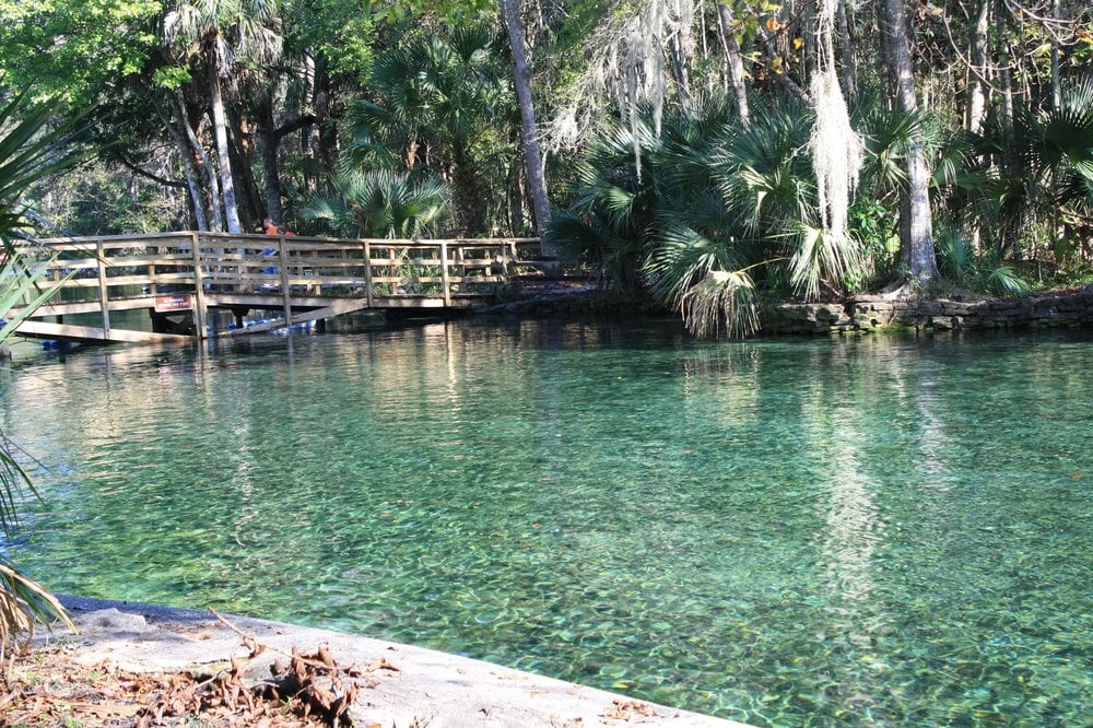 deer run mobile home park with Wekiwa Springs State Park Apopka on 27758658 furthermore Palatine Homes For Sale moreover 4elk3lh likewise Photos also Wekiwa Springs State Park Apopka.