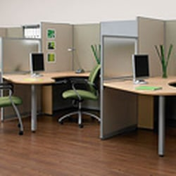 Office Furniture Outlet Office Equipment San Diego CA Reviews Photos