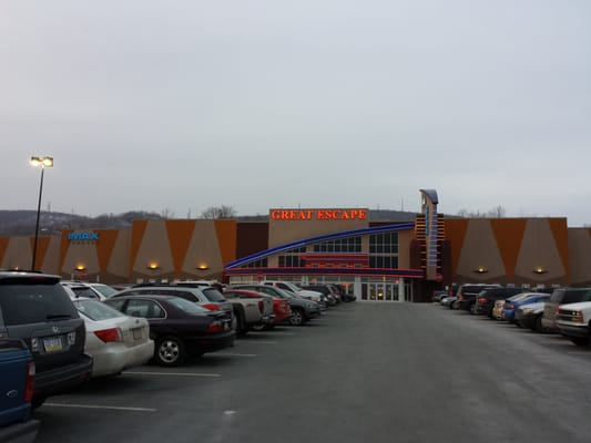 Find Regal Dickson City Stadium 14 & IMAX showtimes and theater information at Fandango. Buy tickets, get box office information, driving directions and more. See more theaters near Dickson City, PA Theater Highlights Pre-sale Tickets See more pre-sale tickets Find theater showtimes, watch trailers, read reviews and buy movie tickets in.