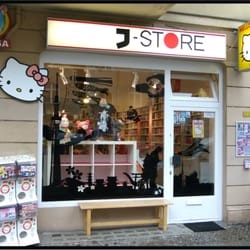 j store comic books berlin germany yelp. Black Bedroom Furniture Sets. Home Design Ideas