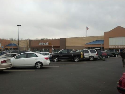 Illinois IL Wal mart Store Locations - Allstays.com