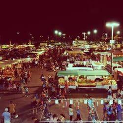 san bernardino swap meet review