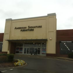 American Signature Furniture Furniture Stores Madison Tn Reviews Photos Yelp