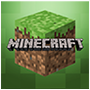 Cheap Minecraft Servers