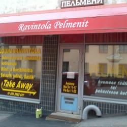 arvostelut ukrainalainen outcall lähellä Helsinki