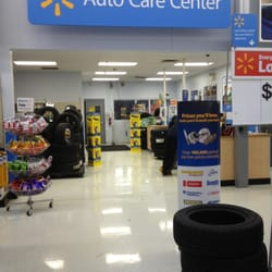 walmart auto tire tires port covington baltimore md reviews  yelp