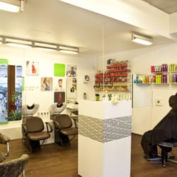 Hair Room, Cologne, Nordrhein-Westfalen, Germany