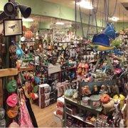 Pryde's Old Westport - Kansas City, MO | Yelp