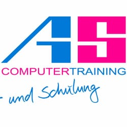 AS Computertraining, München, Bayern
