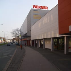 Buying furniture in Nuremberg