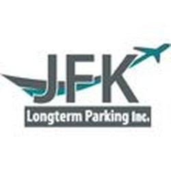 Jfk long term parking inc coupon