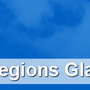 All Regions Glazing Ltd