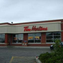tim hortons delis kamloops bc yelp. Black Bedroom Furniture Sets. Home Design Ideas