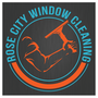 Rose City Window Cleaning