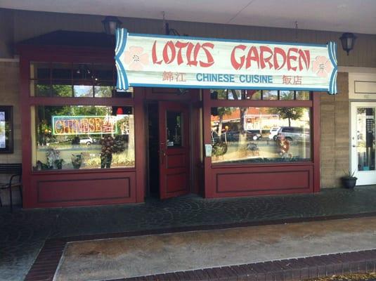 lotus garden chinese restaurant chinese orlando fl yelp