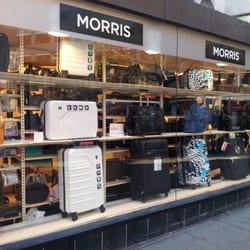Morris klær oslo
