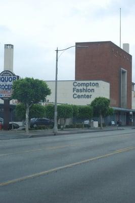 Del Amo Indoor Swap Meet Long Beach Ca Hours