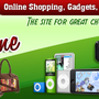 Cheap Discount Deals Online