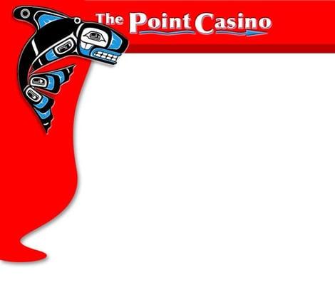 Point casino poulsbo wa