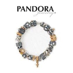 Pandora Jewelry Las Vegas Nv Yelp