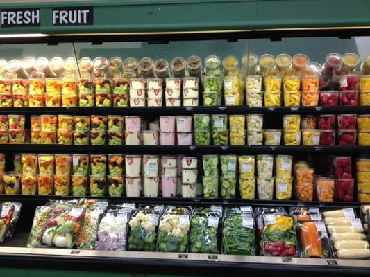 fruit and vegetable market near me healthy fresh fruit desserts