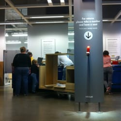 Ikea twin cities 119 reviews furniture stores for Ikea bloomington minnesota