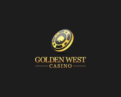 golden west casino in bakersfield ca