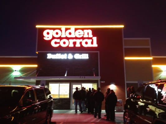 Golden Corral Near Me locations. Here I provide the google map, so my friends you can using the google map easily find the Golden Corral Restaurant all locations from your location to Golden Corral location, that means you can save your time and Fuel.
