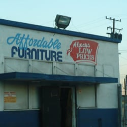 Affordable furniture furniture stores los angeles ca for Affordable furniture los angeles